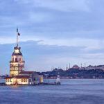 Em 7 dias da para fazer muita coisa na Turquia