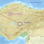 Turkey_relief_location_map