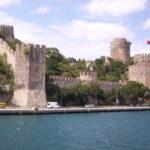 Pontos turisticos de Istambul – Que dia fecham?