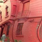 Museu de inocência – O que fazer em Istambul