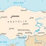 Passeios pela montanha de Ararat – Iğdır – Turquia