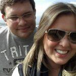 Dicas de casal que comemorou a lua de mel na Turquia