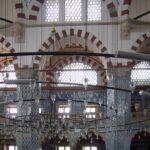 Mesquita de Rüstem Paşa – O que fazer em Istambul