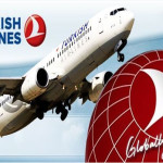 Aviso importante sobre Turkish Airlines