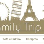 Blog Familytrip dá dicas sobre Istambul