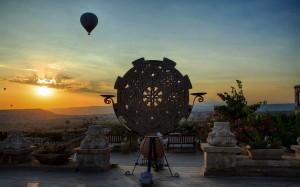museum_hotel_cappadocia_06
