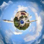 Pontos turísticos, históricos e culturais de Istambul