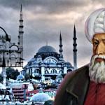 10 obras de Mimar Sinan em İstambul