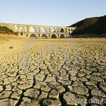 seca-e-aqueduto-de-maglova-istambul-turquia-20869714