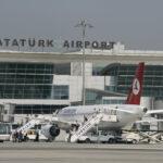Transfer em Istambul – Traslado