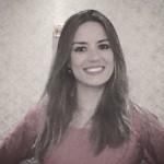 Bruna Guerreiro, de Porto Alegre – Viajou para a Turquia
