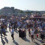 Perguntas sobre nossos serviços na Turquia