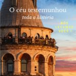 Bairro de Galata – Istambul