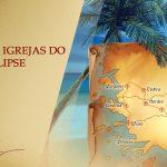 Tour das 7 igrejas do apocalipse – Turquia tudo em português