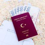 Pacote clássico pela Turquia – 10 dias / 9 noites
