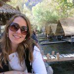 O TOUR VERDE NA CAPADÓCIA (GREENTOUR)