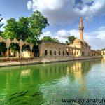 Cidades de Novelas Turcas : ANCARA/ CAPADÓCIA / ADANA / ANTAKYA / ADIYAMAN / URFA